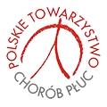 Polskie Towarzystwo Chorób Płuc
