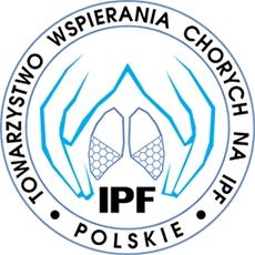 Towrzystwo Wspierania Chorych naIPF