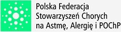 Federacja Stowarzyszeń Chorych naAstmę