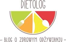 Dietolog