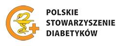 Polskie Towarzystwo Diabetyków